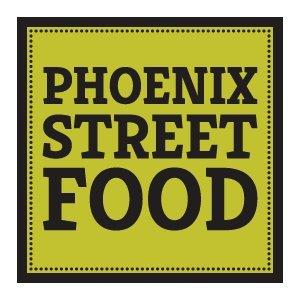 PHX Street Food