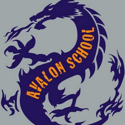 Avalon School | Social Profile