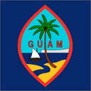 Guam TweetBot