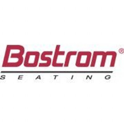 Bostrom Seating (@BostromSeating) | Twitter