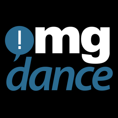 OMG! Dance | Social Profile
