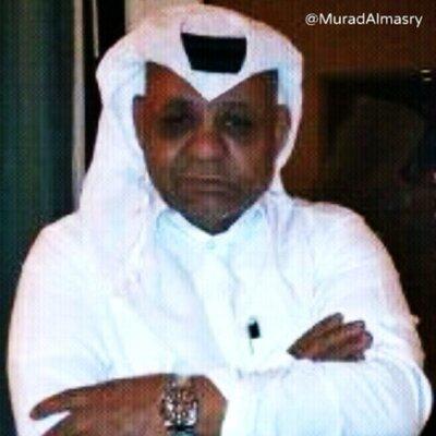 مراد المصري On Twitter رمضان كريم وكل سنه وانتو طيبين اللي يفطر أشقو شق Kuwait Ksa Qatar Oman Bahrain Uae