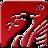 LFC_ID's avatar'