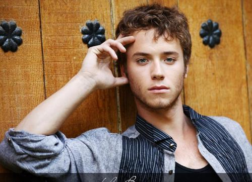 jeremy sumpter twitterjeremy sumpter movies, jeremy sumpter peter pan, jeremy sumpter age, jeremy sumpter and rachel hurd-wood, jeremy sumpter soul surfer, jeremy sumpter tattoo, jeremy sumpter friday night lights, jeremy sumpter height, jeremy sumpter wife, jeremy sumpter young, jeremy sumpter imdb, jeremy sumpter 2003, jeremy sumpter now, jeremy sumpter instagram, jeremy sumpter and rachel hurd-wood 2015, jeremy sumpter interview, jeremy sumpter twitter, jeremy sumpter gif, jeremy sumpter twin
