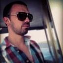 AleX NvZ (@alexnvz) Twitter