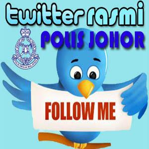 @PolisJohor