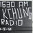 KCHUNGRadio