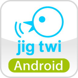 Media Tweets By Jigtwi For Android Jigtwi Android Twitter