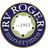 RV Roger
