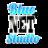 Blue net studiO