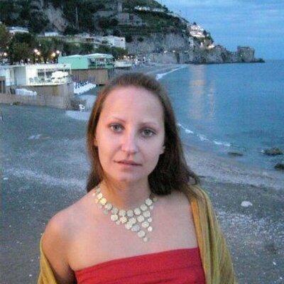 Ирина панасюк работа моделью екатеринбурга