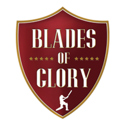 Blades Of Glory Cricket Museum On Twitter Bladesofglory With