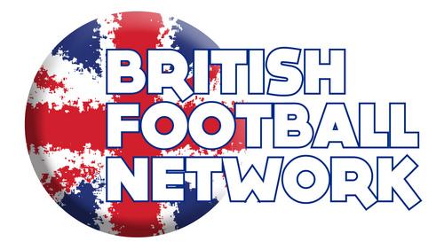 GB Football Network