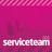 Serviceteam LIVE! Profile Image