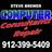 Kenneth Brewer - SteveBrewerComp