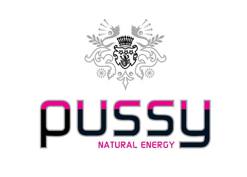 Pussy Energy Drink 65