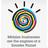 IBM_PME