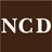 nc_daily