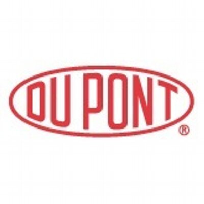 DuPont Packaging | Social Profile