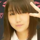 、 (@0223_smile) Twitter