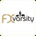 ForexVarsity