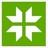 DTownBostonBID avatar