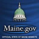 Maine Citizen Alert System