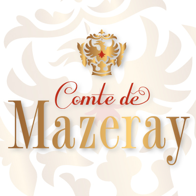 Comte de Mazeray