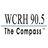 WCRH the Compass's Twitter avatar