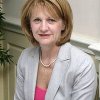 Baroness Hughes of Stretford