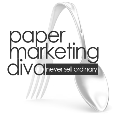 paper diva Diva envelopes 1 pkg = 25 diva envelopes we are distributors of wholesale cello bags, cellophane gift wrap, cellophane rolls, cellophane wrapping paper.
