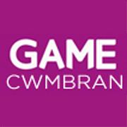 @GAMECwmbran145