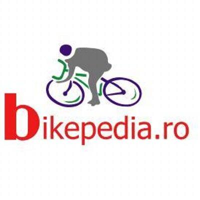 Bikepedia BIKEpedia ro