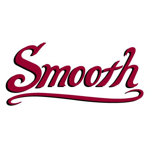 Smooth Sportswear