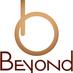 @Beyond_ec
