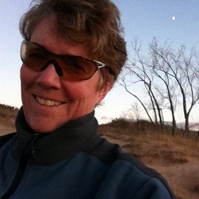 Diane Weiss on Muck Rack