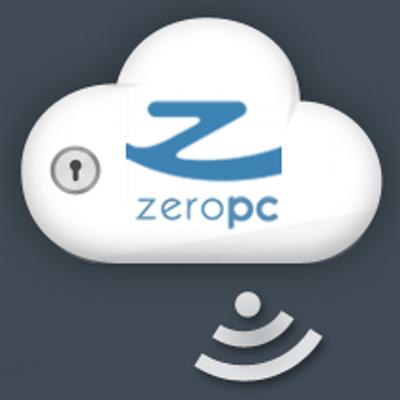Zeropc Zerodesktop