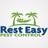 Rest Easy Pest 365