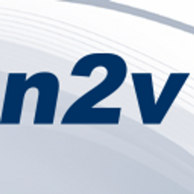 N2v solutions llc on twitter get this amazing voip informational n2v solutions llc fandeluxe Choice Image