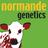 Normande Genetics
