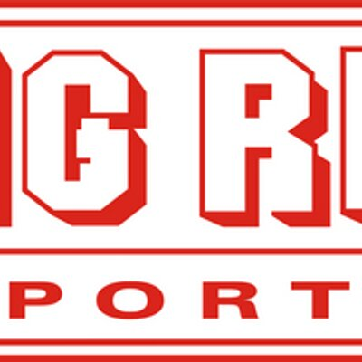 Big Red Sports >> Big Red Sports Bigredsports1 Twitter