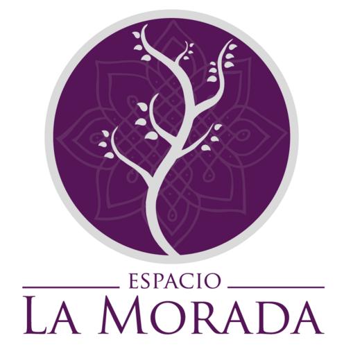 Restaurant La Morada @Buenos Aires   Best empanadas ever…   Tom ...