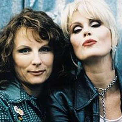 Absolutely Fabulous (@AbFabDarling) | Twitter: twitter.com/abfabdarling