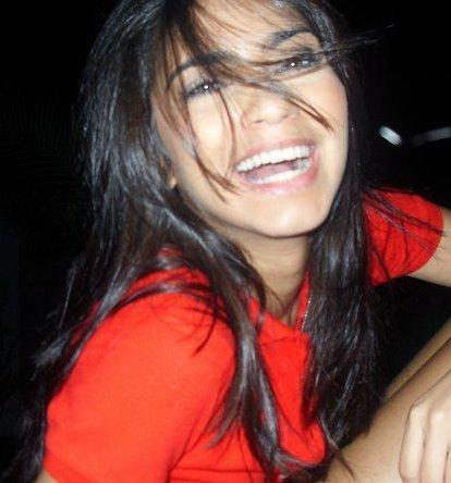 Maria Tarmino