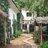 El Carmel, Jardin