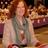 Judi Currie on Muck Rack