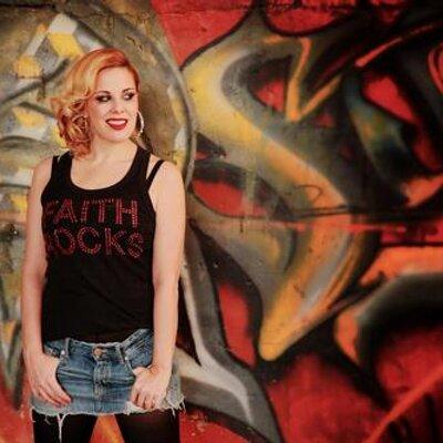 Samantha Rae pics 57