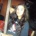 @C_brunnette