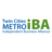 MetroIBA retweeted this