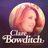 ClareBowditch